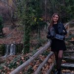 Petroula_gew